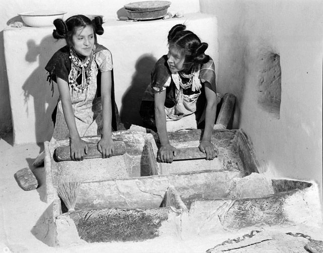 origin of hopi people Welcome to the hopi website since time immemorial the hopi people have lived in hopituskwa and have maintained our sacred covenant with maasaw, the ancient caretaker of the earth, to live as peaceful and humble farmers respectful of the land and its resources.